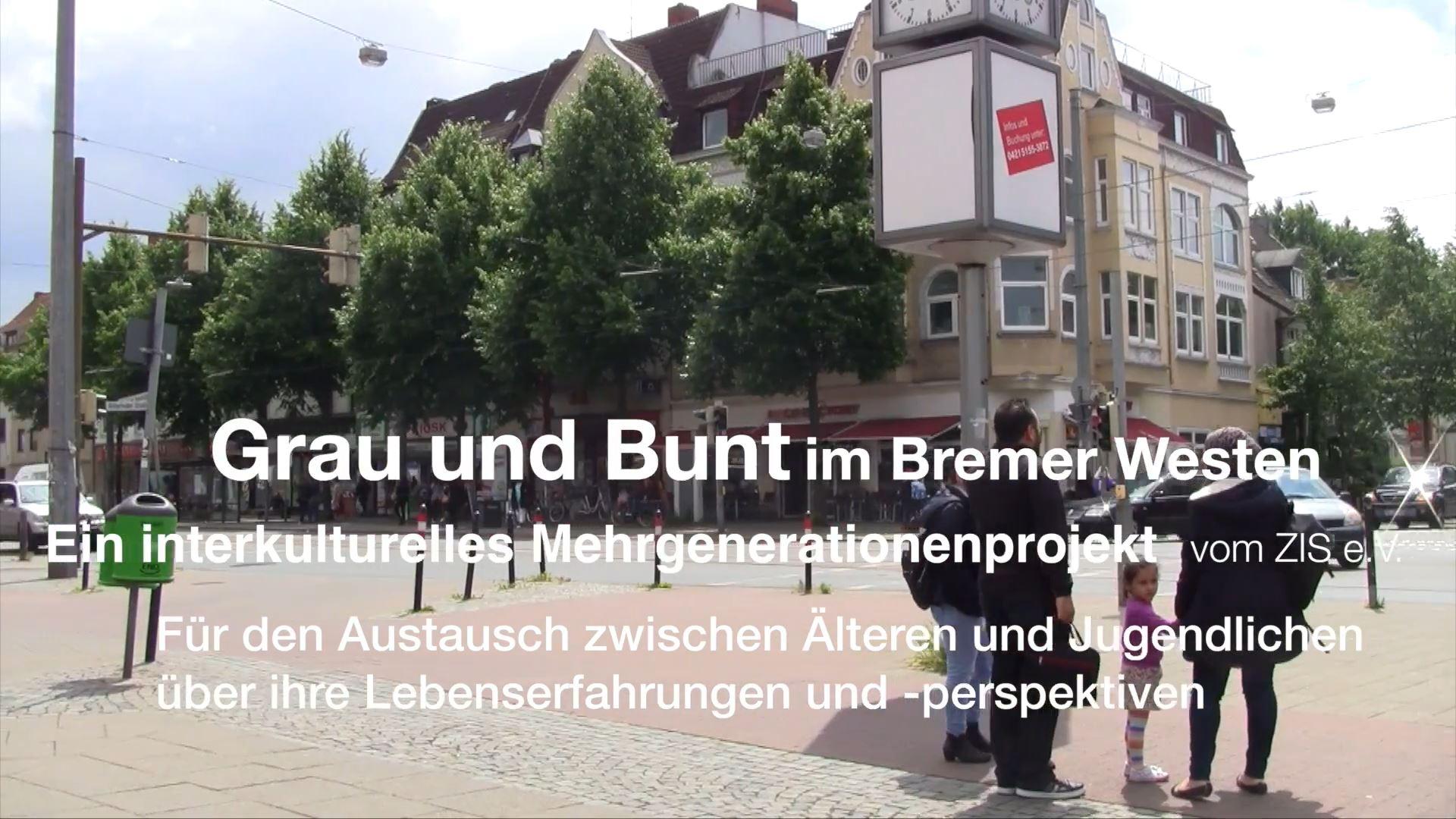 GrauBuntTitel (c) ZIS